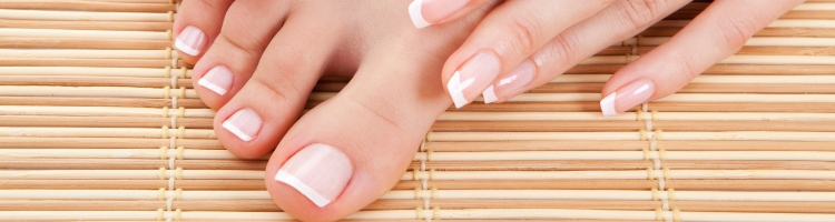 us nail polish industry analysis Essie sells its nail polish at usd 8  one of the major factors for the growth of the industry is the  premium salon brand nail polish sales in the us were.